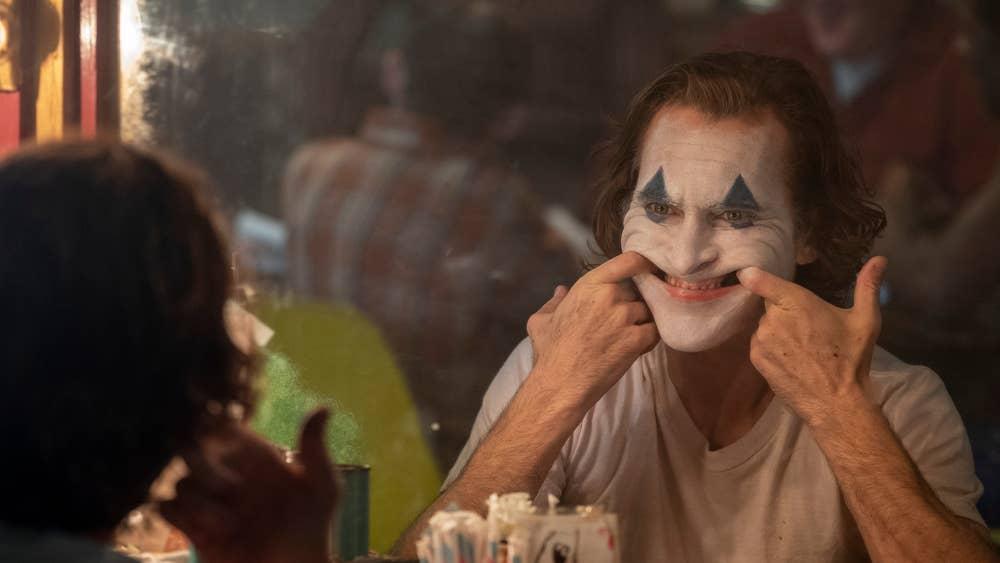 joker 2019 jacquin 5 - Joker(2019): Nạn nhân của xã hội và định kiến - trai-nghiem, giai-tri