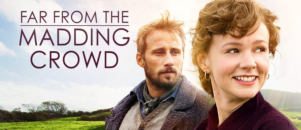 far-from-the-madding-crowd-2015