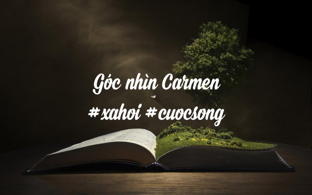 goc-nhin-Carmen (1)