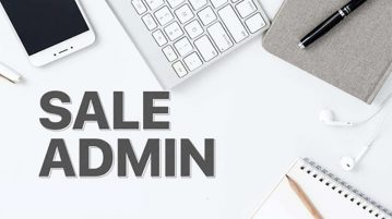sales-admin (1)