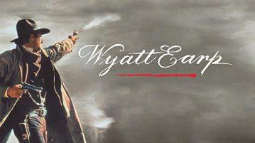wyatt-earp-1994