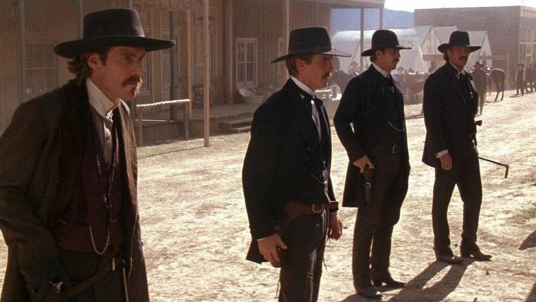 wyatt earp 1994 2 - Wyatt Earp (1994): Huyền thoại miền viễn Tây - trai-nghiem, giai-tri