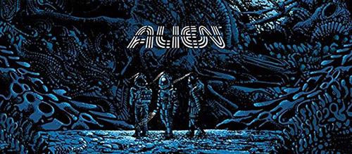 Alien-xenomorph (1)