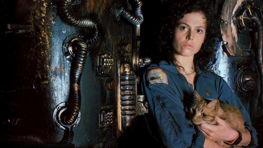 Alien-xenomorph (2)