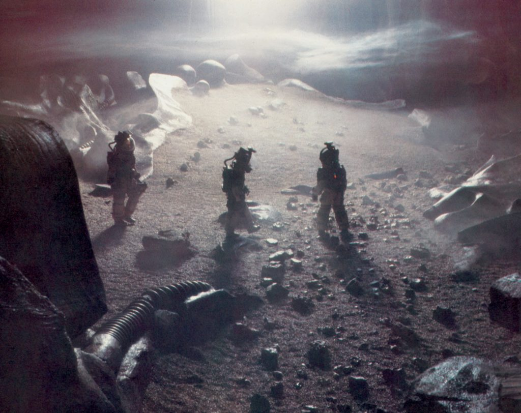 Alien-xenomorph (3)
