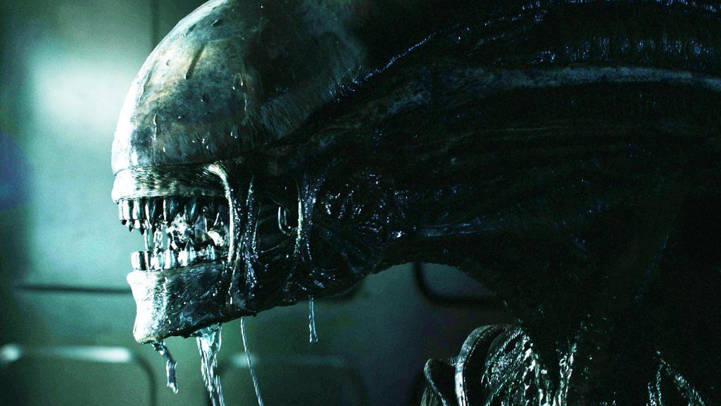 Alien-xenomorph (4)