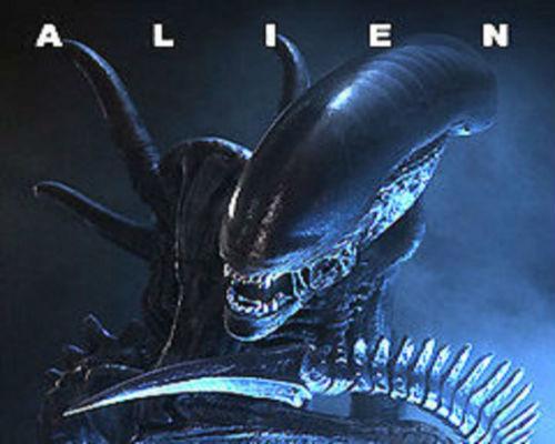 Alien-xenomorph (5)