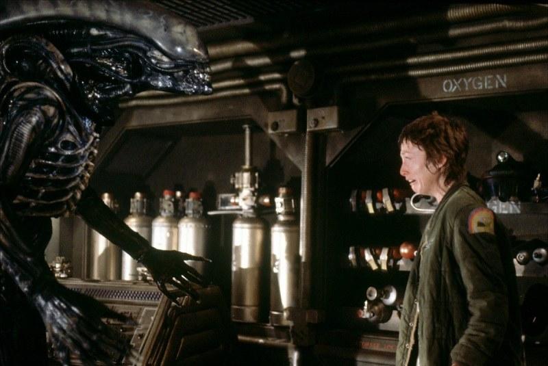 Alien-xenomorph (6)