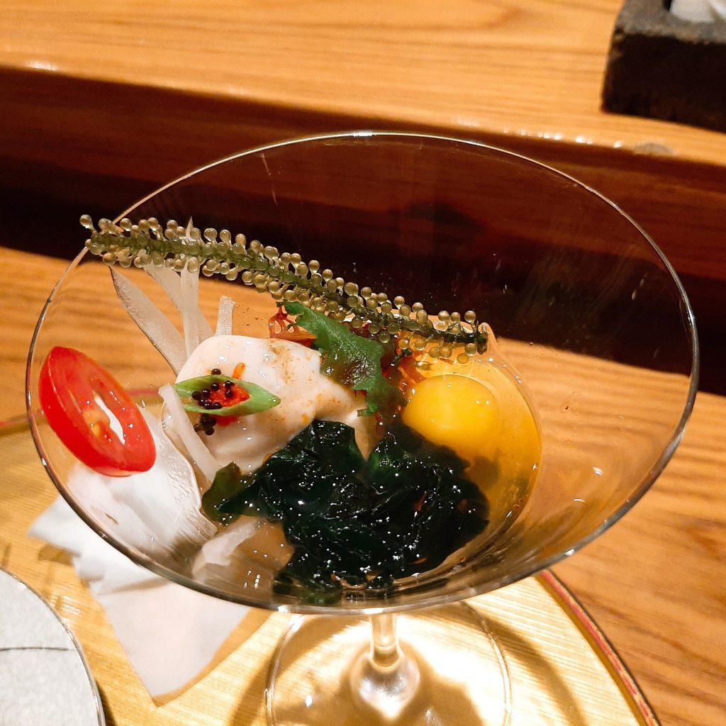 Nhan-sushi-ha-noi