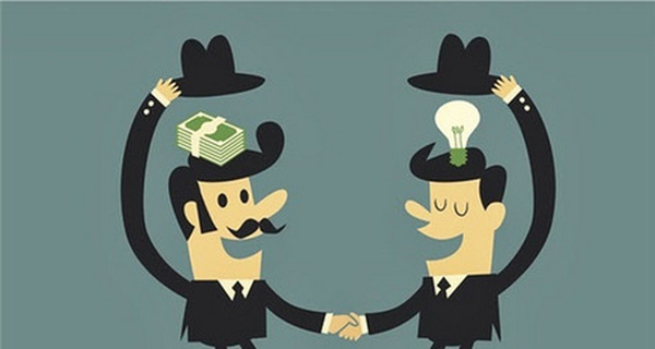 luong thuong salesman 1 - Xây dựng mối quan hệ với khách hàng: Điều bất kỳ sales nào cũng cần làm - goc-marketing, ban-hang