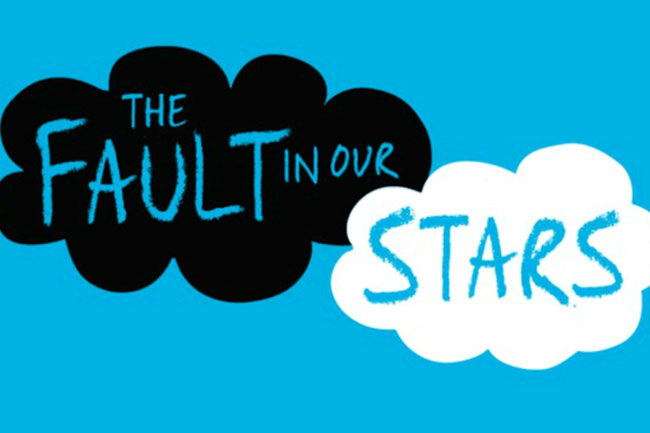 fault-in-our-stars-2014