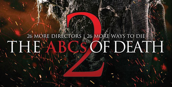 abcs-of-death (5)