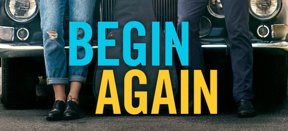 begin-again-2014