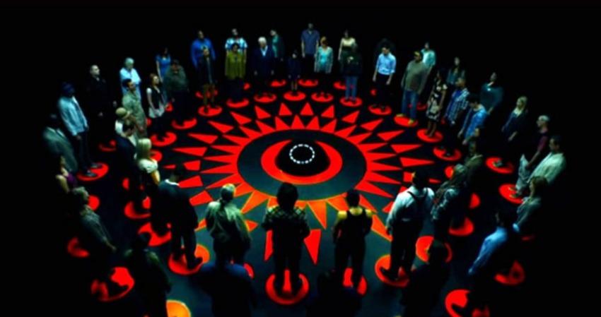 circle-2015-vong-tron (3)