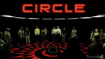 circle-2015-vong-tron