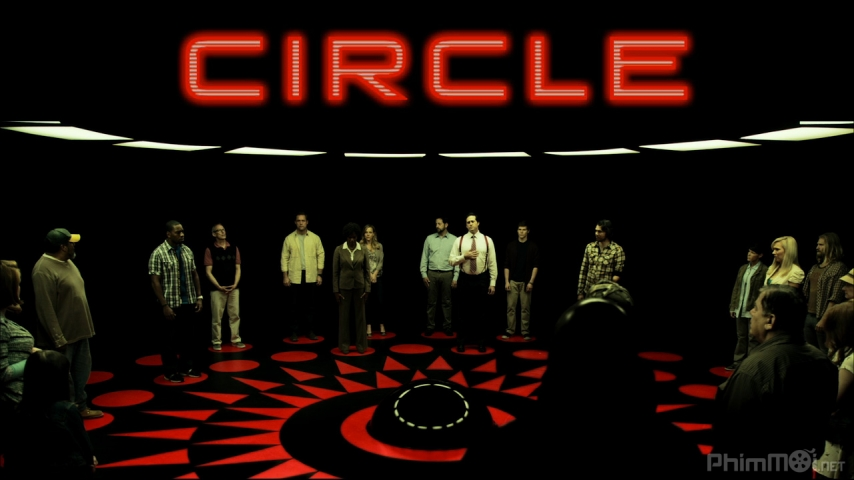 circle-2015-vong-tron (5)