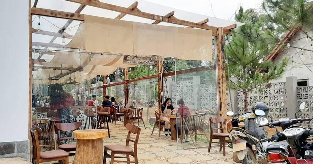 cafe-mang-den-carmen