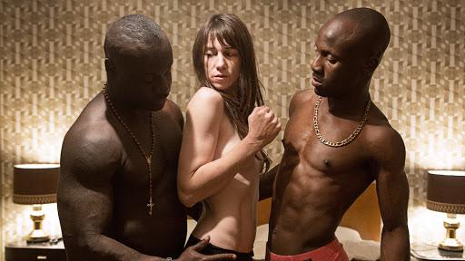 5 phim sex tran trui 1 - Những phim có cảnh sex trần trụi bị cấm phát hành trên thế giới - trai-nghiem, giai-tri