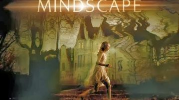 Mindscape-Anna-hoan-doi-ky-uc