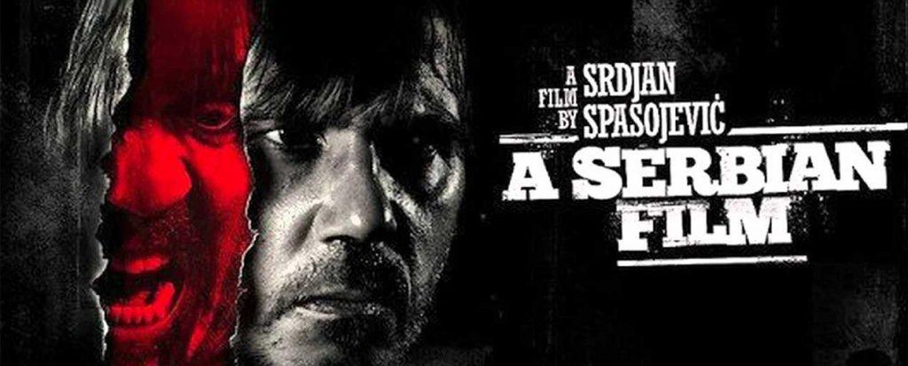 a serbian film horror 1 1024x413 - A Serbian Film (2010): Phim kinh dị với những cảnh nóng đẫm máu - trai-nghiem, giai-tri
