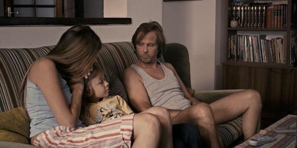 a serbian film horror 11 - A Serbian Film (2010): Phim kinh dị với những cảnh nóng đẫm máu - trai-nghiem, giai-tri