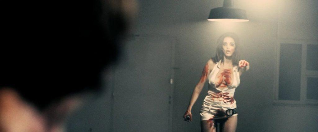 a serbian film horror 2 1024x427 - A Serbian Film (2010): Phim kinh dị với những cảnh nóng đẫm máu - trai-nghiem, giai-tri