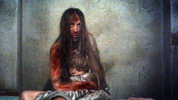 a-serbian-film-horror