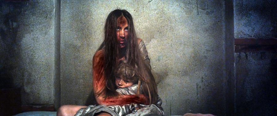 a serbian film horror 3 - A Serbian Film (2010): Phim kinh dị với những cảnh nóng đẫm máu - trai-nghiem, giai-tri