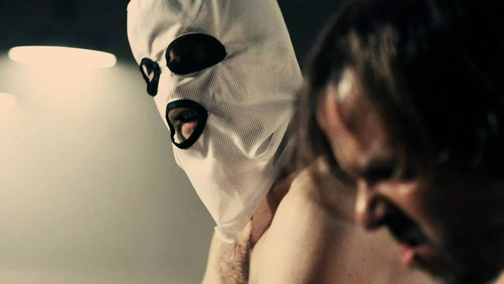 a serbian film horror 4 - A Serbian Film (2010): Phim kinh dị với những cảnh nóng đẫm máu - trai-nghiem, giai-tri