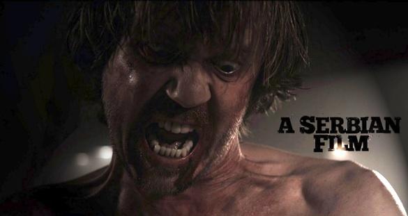 a serbian film horror 6 - A Serbian Film (2010): Phim kinh dị với những cảnh nóng đẫm máu - trai-nghiem, giai-tri