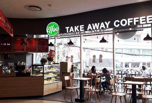 cafe take away 2 - Những điều cần biết khi bạn muốn kinh doanh cafe take away - goc-marketing