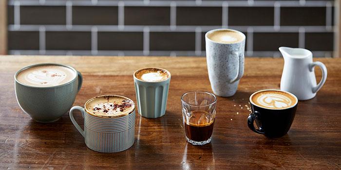 cafe take away 3 - Những điều cần biết khi bạn muốn kinh doanh cafe take away - goc-marketing