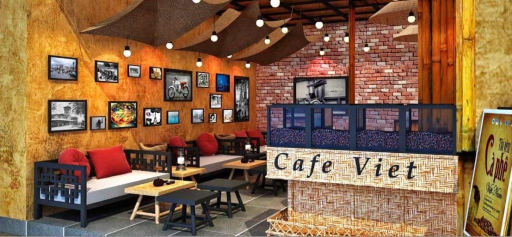 cafe take away 5 1024x474 - Những điều cần biết khi bạn muốn kinh doanh cafe take away - goc-marketing