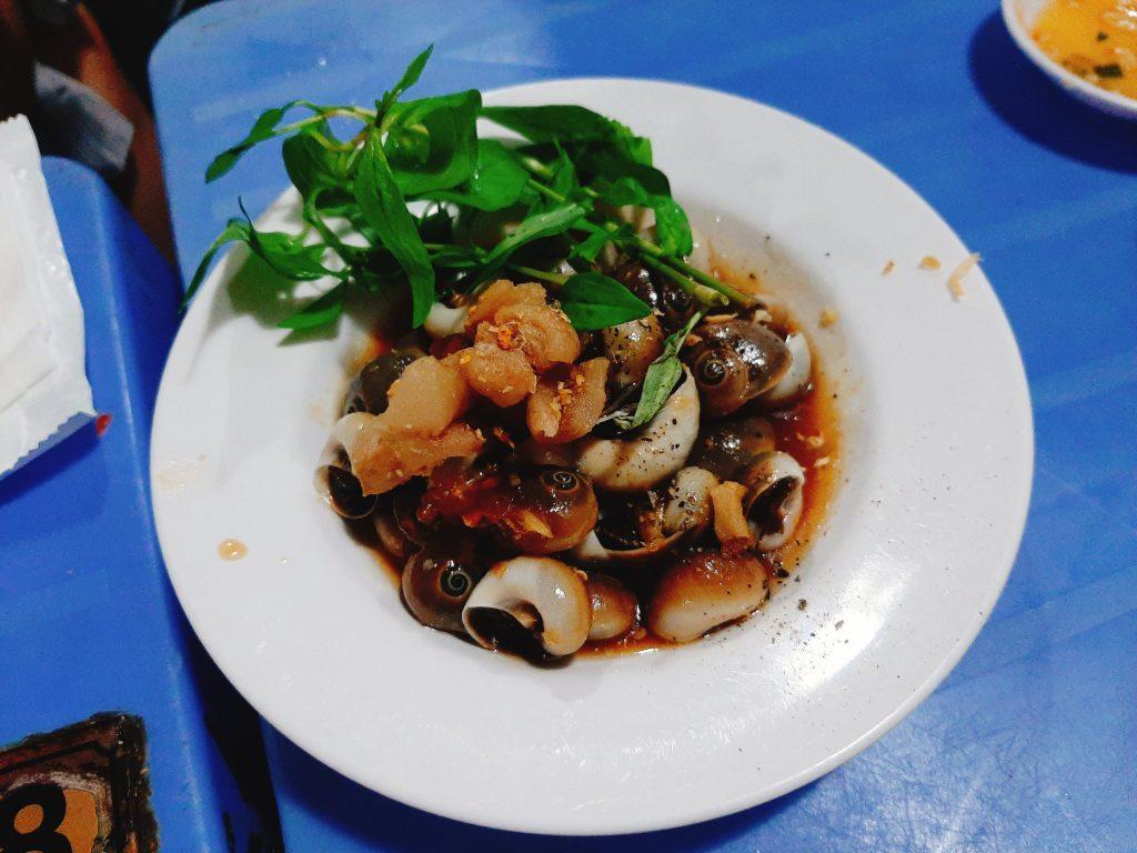 oc-Khanh-Nguyen-Binh-Khiem