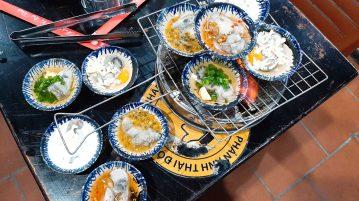 oc-Thang-Long-Tan-Binh
