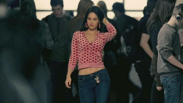jennifer-body-kinh-di