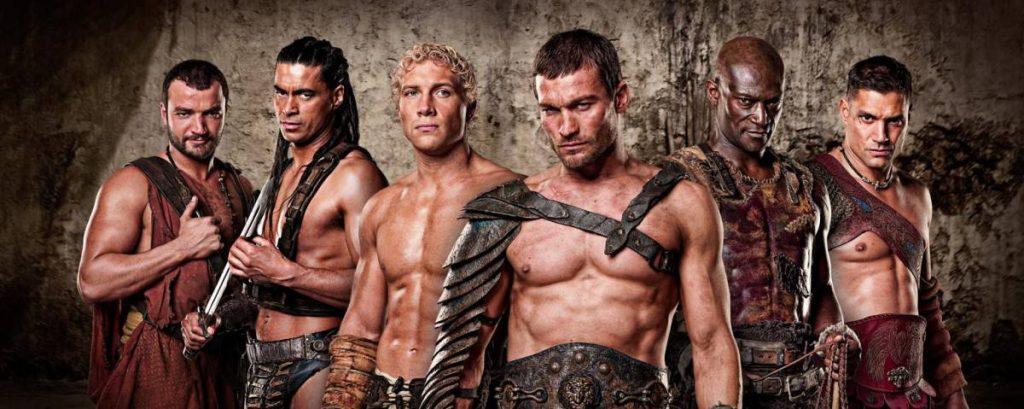 spartacus dau si truyen hinh 10 1024x409 - Spartacus: Bản bi hùng ca của máu và những kẻ nô lệ - trai-nghiem, giai-tri