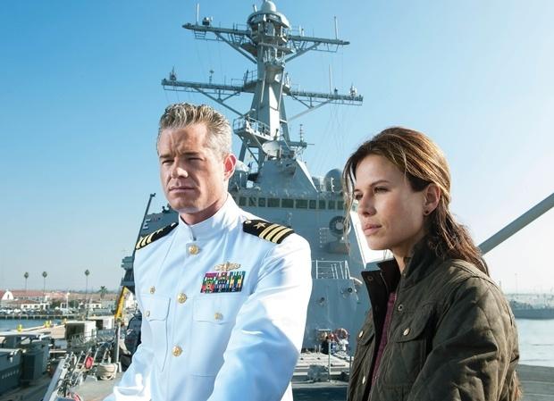 the last ship uss 5 - Các series truyền hình đáng xem trên Netflix - trai-nghiem, giai-tri