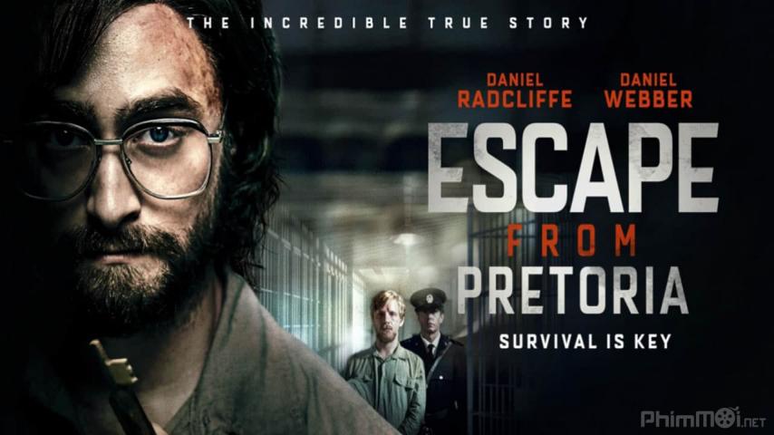 pretoria phi vu vuot nguc 7 - Escape From Pretoria: Câu chuyện vượt ngục đi cùng lịch sử thế giới - trai-nghiem, giai-tri