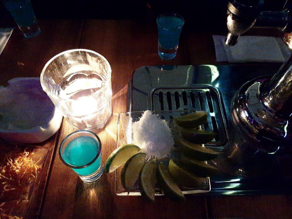 carmen da lat check in 28 1024x768 - Lịch trình 04 ngày 03 đêm tại Đà Lạt với trại cún và quán cafe xanh mát - Phần 106 - hanh-trinh-25, du-lich