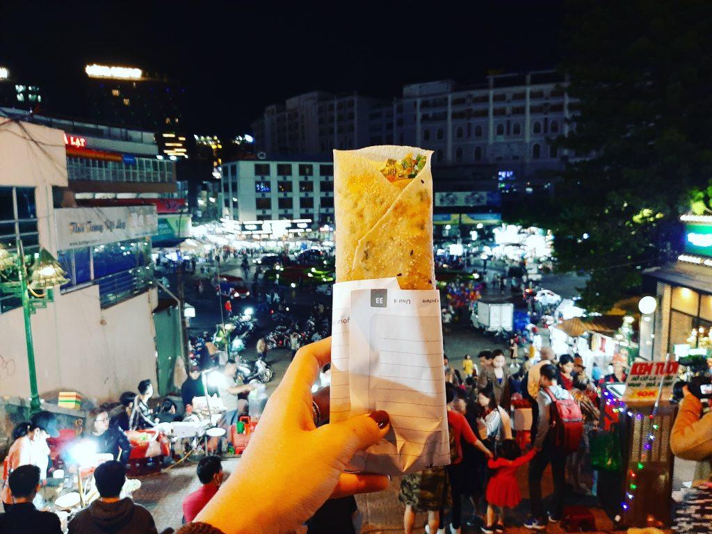 carmen da lat check in 34 1024x768 - Lịch trình 04 ngày 03 đêm tại Đà Lạt với trại cún và quán cafe xanh mát - Phần 106 - hanh-trinh-25, du-lich