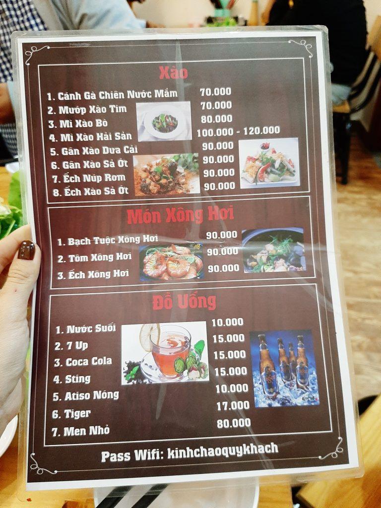 lau bo da lat carmen 4 768x1024 - Lịch trình 04 ngày 03 đêm tại Đà Lạt với trại cún và quán cafe xanh mát - Phần 106 - hanh-trinh-25, du-lich