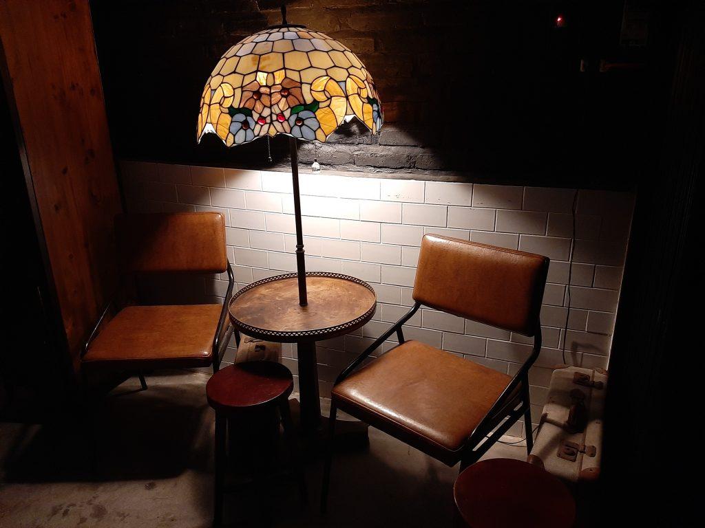 leon bar da lat carmen 1 1024x768 - Lịch trình 04 ngày 03 đêm tại Đà Lạt với trại cún và quán cafe xanh mát - Phần 106 - hanh-trinh-25, du-lich