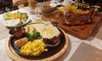 elsol-beef-steak-carmen-hen-ho