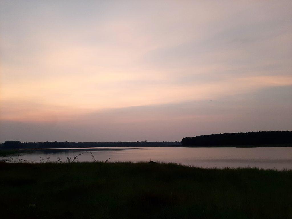 ho suoi giai carmen trai nghiem 27 1024x768 - Bình yên giữa khung cảnh miền quê tại hồ Suối Giai - Phần 108 - hanh-trinh-25, du-lich