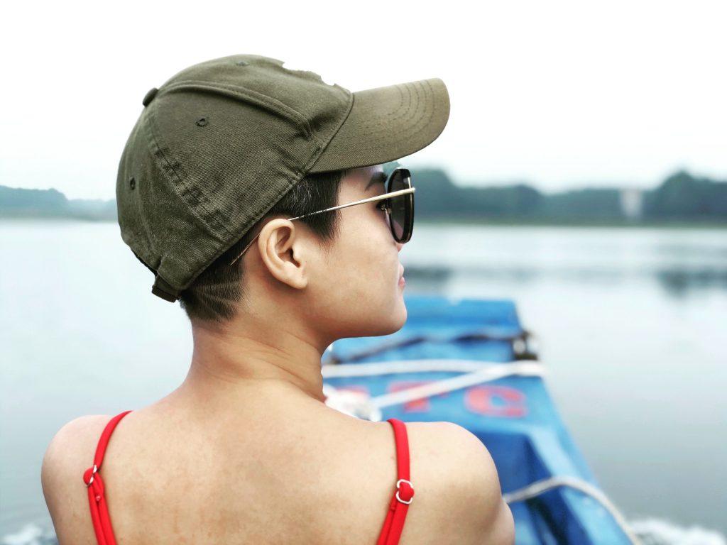 ho suoi giai carmen trai nghiem 31 1024x768 - Bình yên giữa khung cảnh miền quê tại hồ Suối Giai - Phần 108 - hanh-trinh-25, du-lich