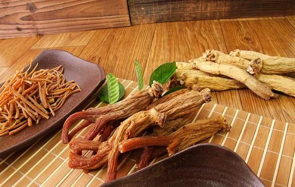 nhan sam suc khoe 7 - Tìm hiểu về nhân sâm và công dụng cho sức khỏe - tham-khao, khac