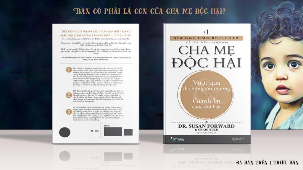 cha me doc hai tam ly 1 1024x576 - Cha mẹ độc hại: Sách tâm lý hay nên đọc - tham-khao, tam-ly-hoc