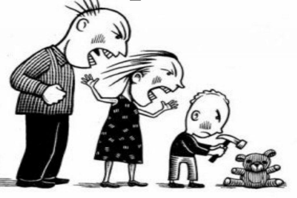 cha me doc hai tam ly 2 1024x683 - Cha mẹ độc hại: Sách tâm lý hay nên đọc - tham-khao, tam-ly-hoc