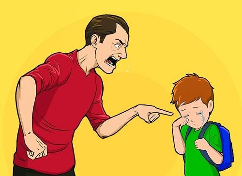 cha me doc hai tam ly 3 - Cha mẹ độc hại: Sách tâm lý hay nên đọc - tham-khao, tam-ly-hoc